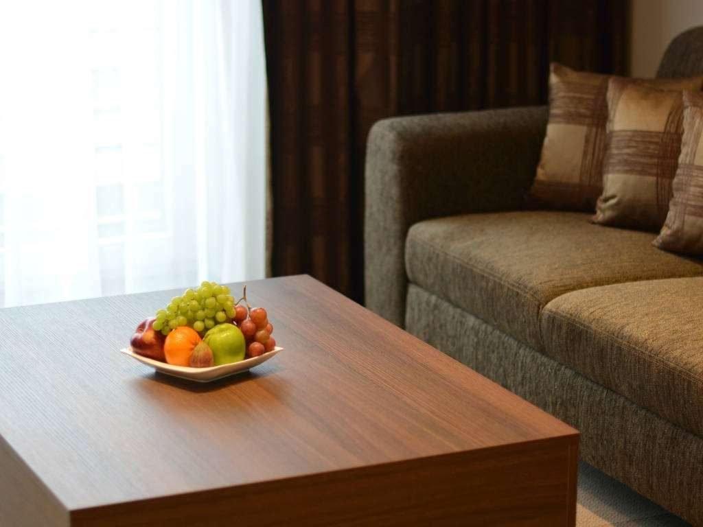Apartmán - AZUL Hotel & Restaurant